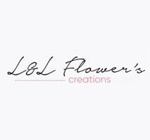 L&L flower's - Fleuriste